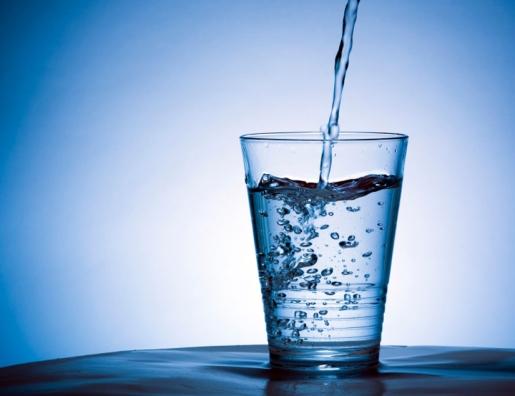10 ¨Segredos¨ sobre o flúor na água que você bebe.