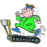 Você Faz Exercícios para Emagrecer? Leia isso!