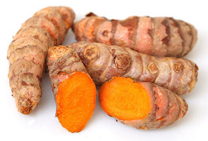 13 Alimentos Comuns Que Turbinam Seu Emagrecimento e Saúde