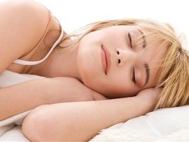 12 Coisas Que Poucos Sabem Sobre Dormir Bem