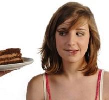 Comer Com As Emoções! Como Curar Esse Vício?