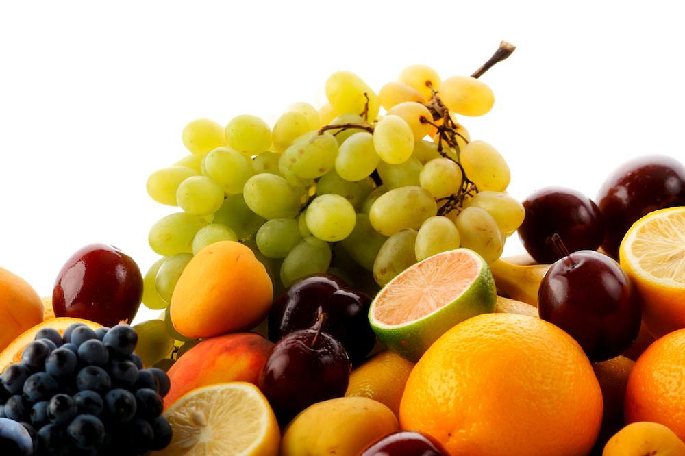 Qual é A Melhor Fruta Para Emagrecer?