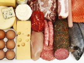 Gorduras Saturadas São Totalmente SAUDÁVEIS De Acordo Com Nova Revisão Científica (Já Sabíamos…)
