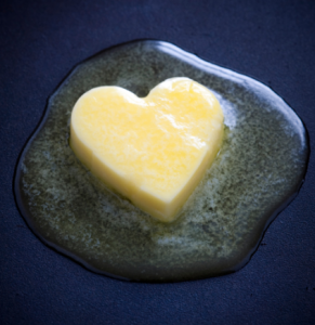 manteiga
