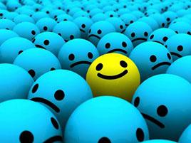 Como Juntar-se à Elite Dos 5% Que Emagrecem De Vez e Vivem Felizes? (Parte 2/2)