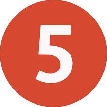 Evite Estes 5 Erros Comuns e Emagreça Mais Facilmente
