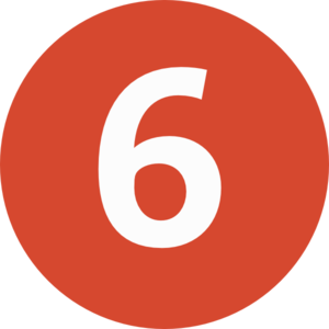 Os 6 Passos Infalíveis Para Emagrecer Neste Ano