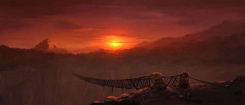 ponte-corda