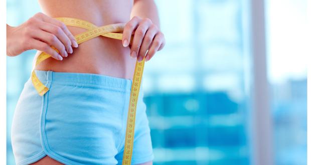 Inflexibilidade Metabólica: Como Aumentar Sua Capacidade De Queimar Gordura