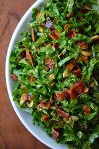 saladabaconcouve