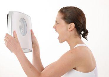 O que é Emagrecer? O mito do peso ideal.